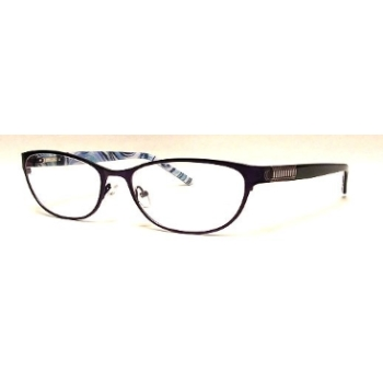 Dea Prederred DP305 Forli Eyeglasses
