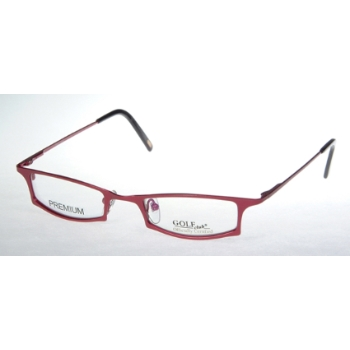 Golf Club 1520 Eyeglasses