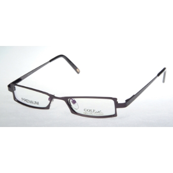 Golf Club 1521 Eyeglasses