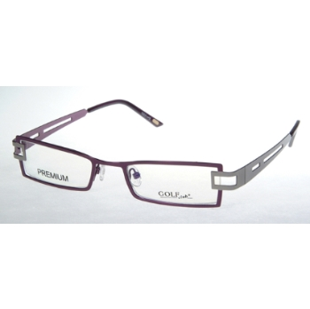 Golf Club 1542 Eyeglasses