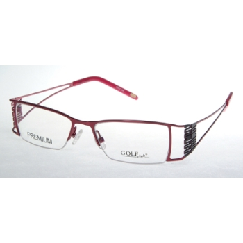 Golf Club 1547 Eyeglasses
