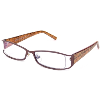 Private Eyes Readers TIGERLILLY PE220 READERS Readers