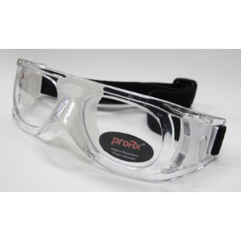 Pro-Rx Play Ball Goggles