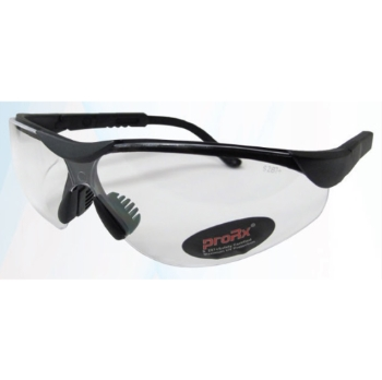 Pro-Rx Safety 26 Eyeglasses