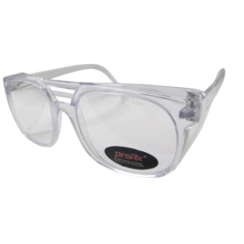 Pro-Rx Safety 65 Eyeglasses