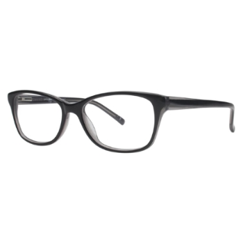 Project Runway Project Runway 114Z Eyeglasses