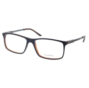 Project One Ekkelo Eyeglasses