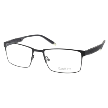 Project One Hartley Eyeglasses