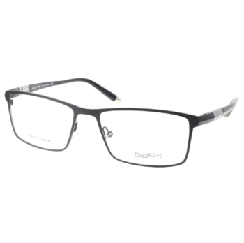 Project One Reid Eyeglasses