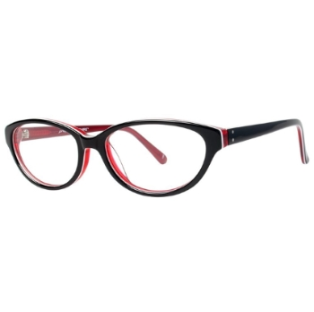 Project Runway Project Runway 116Z Eyeglasses