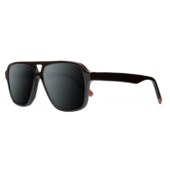 Proof Bruneau Acetate Sunglasses
