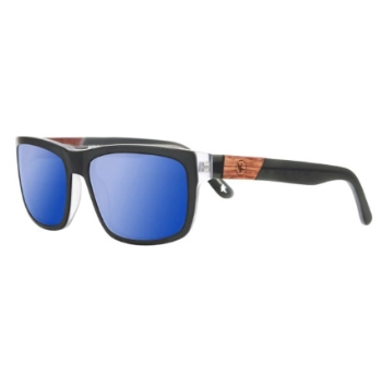 Proof Butte Eco Sunglasses
