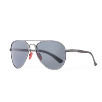 Proof Eagle Aluminum Sunglasses
