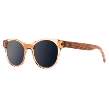 Proof Elmore Eco Sunglasses