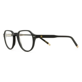Proof Firth Eco Rx Eyeglasses