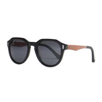 Proof Goodson Eco Sunglasses