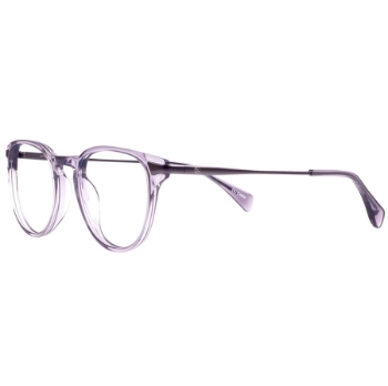 Proof Heber Eco Rx Eyeglasses