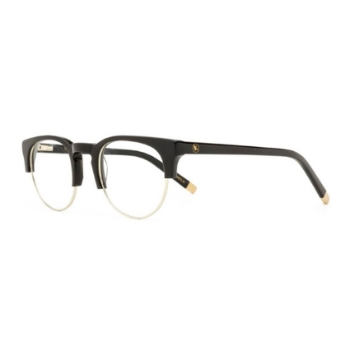 Proof Leroy Eco Rx Eyeglasses