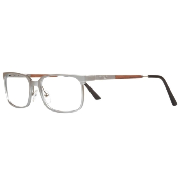 Proof Mackay Aluminum Rx Eyeglasses
