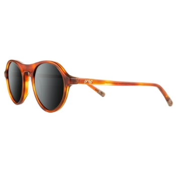 Proof Midway Eco Sunglasses