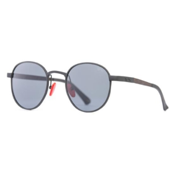 Proof Sundance Aluminum Sunglasses