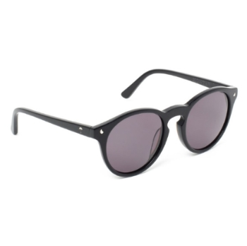 Proof The Montale Sunglasses
