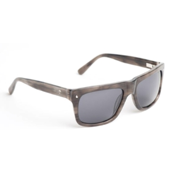 Proof THE MORRISON - CORE COLLECTION Sunglasses