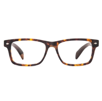 Proof Warren Eco Rx Eyeglasses