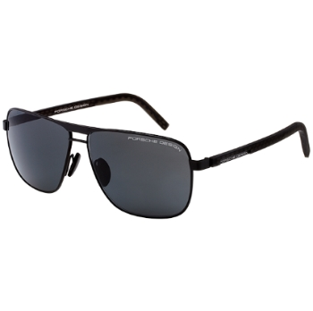 Porsche Design P 8639 Sunglasses