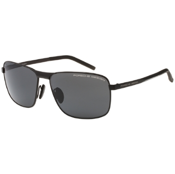 Porsche Design P 8643 Sunglasses