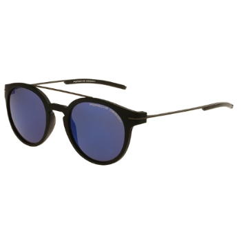 Porsche Design P 8644 Sunglasses