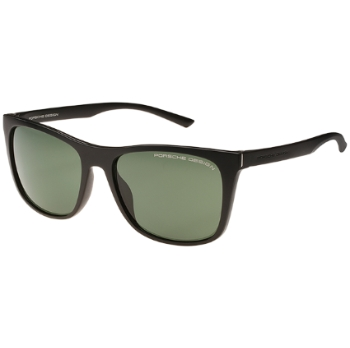Porsche Design P 8648 Sunglasses