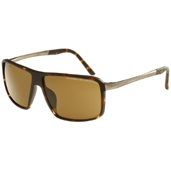 Porsche Design P 8650 Sunglasses
