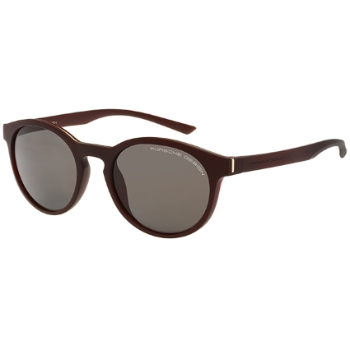 Porsche Design P 8654 D Sunglasses