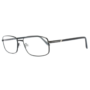 Pure T T115 Eyeglasses