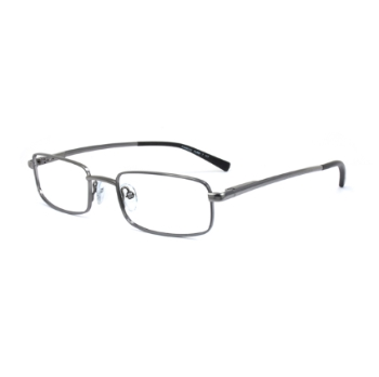 Pure T T117 Eyeglasses