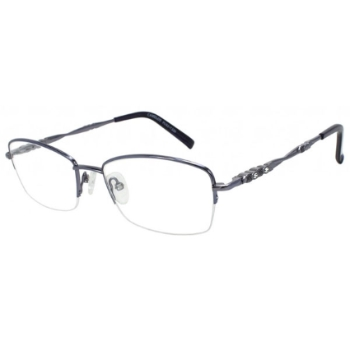 Pure T T226 Eyeglasses