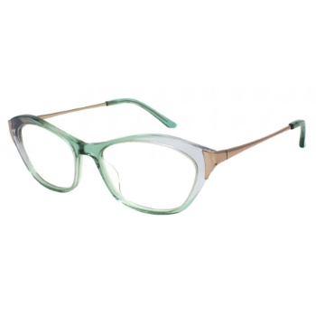 Pure Color Crush Eyeglasses