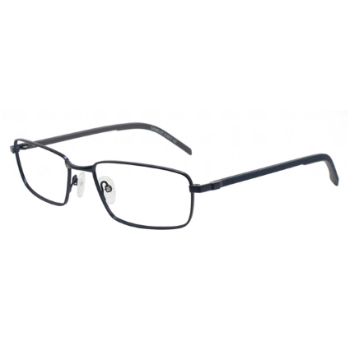 Pure T T122 Eyeglasses
