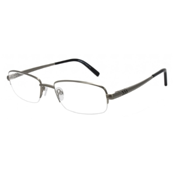Pure T T123 Eyeglasses