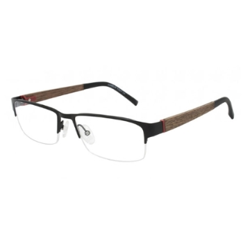 Pure T T124 Eyeglasses