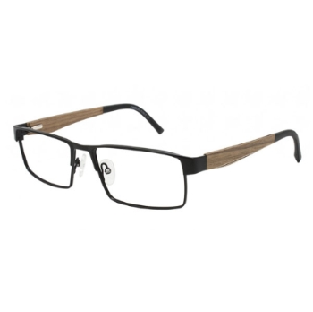Pure T T125 Eyeglasses