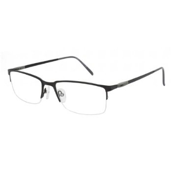 Pure T T126 Eyeglasses