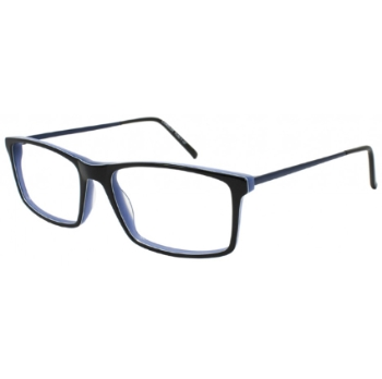 Pure T T127 Eyeglasses