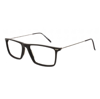 Pure T T128 Eyeglasses