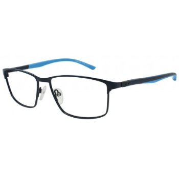 Pure T T129 Eyeglasses