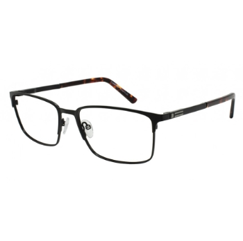 Pure T T133 Eyeglasses