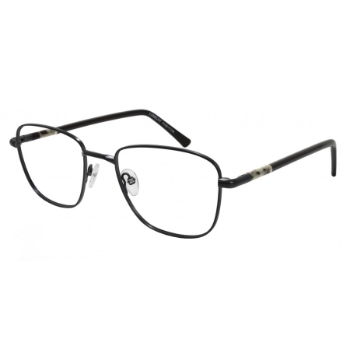 Pure T T134 Eyeglasses