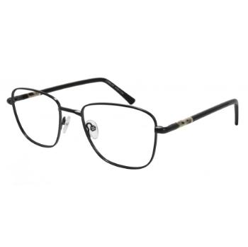 ab63bb05c6 Pure T T134 Eyeglasses