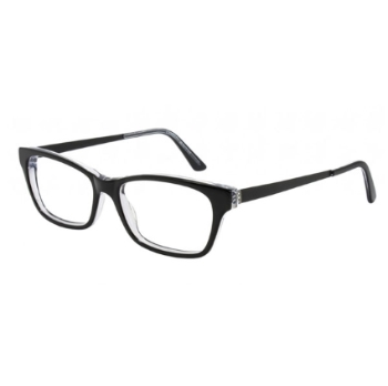 Pure T T215 Eyeglasses
